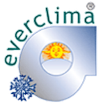 EVERCLIMA s.r.l