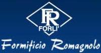 FORMIFICIO ROMAGNOLO S.p.A.