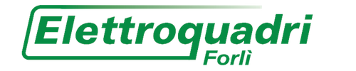 Elettroquadri Logo